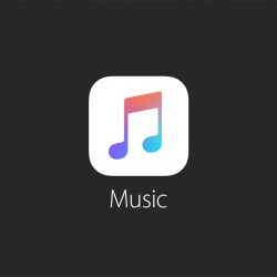 WWDC 2015 – Apple Music