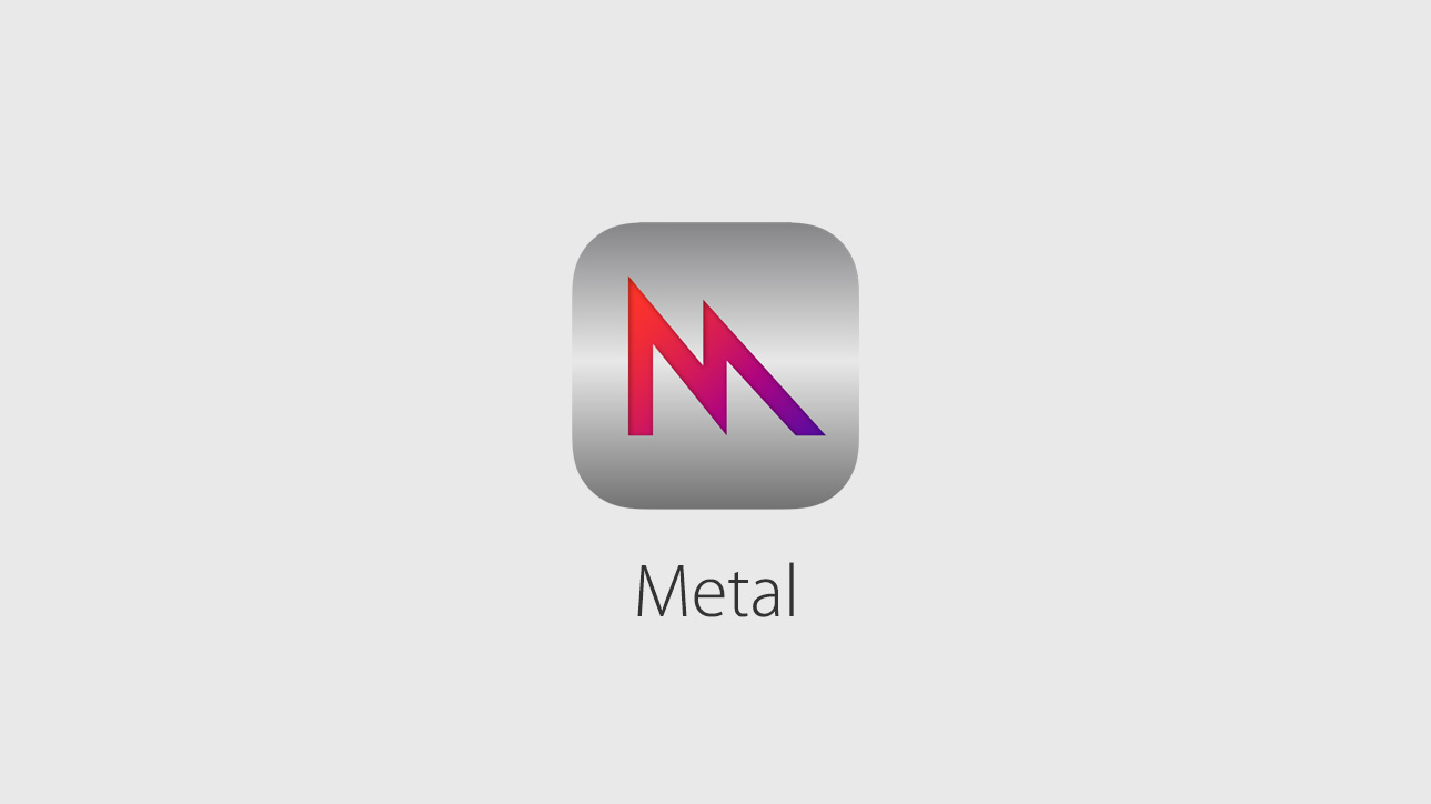 elcapitan-metal