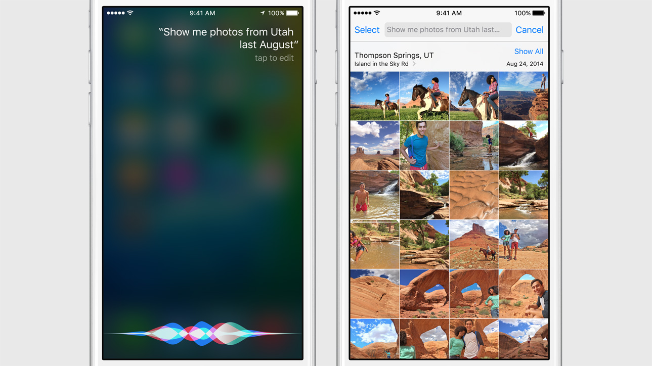 ios9-photoserach