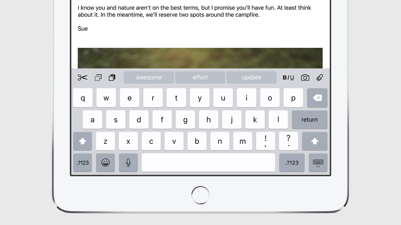 ios9-quicktype
