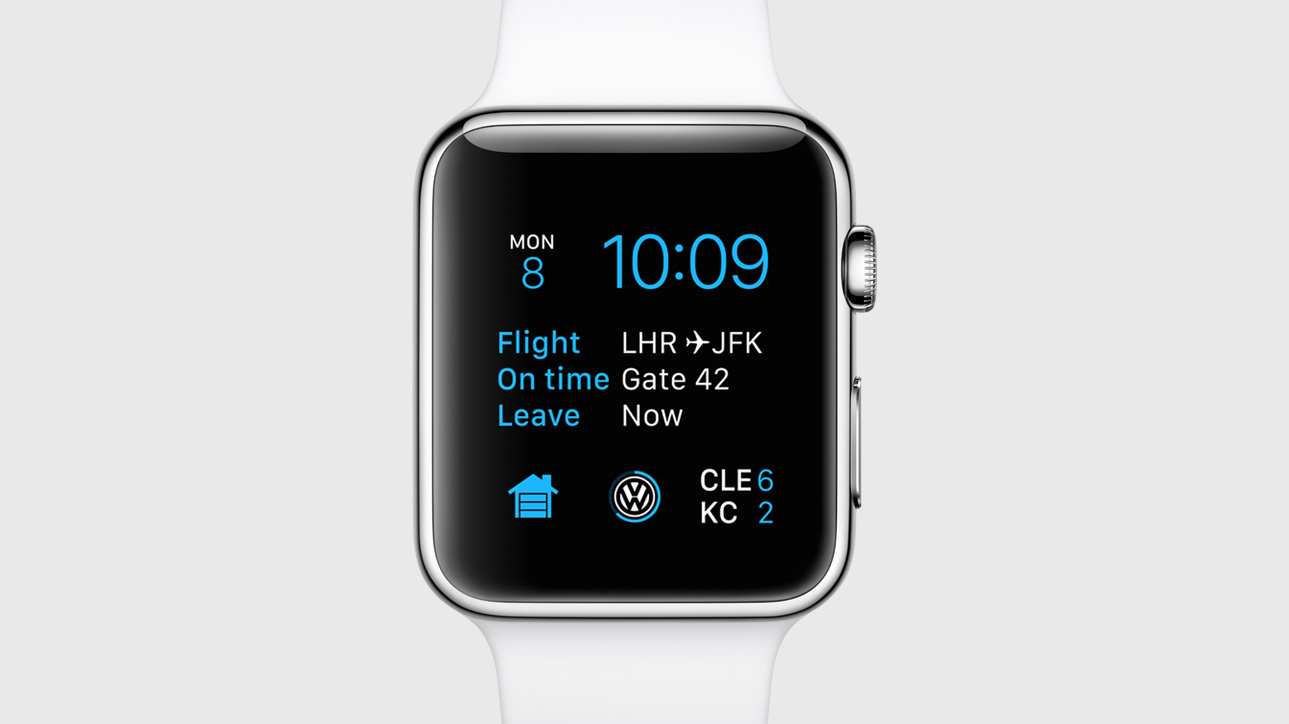watchos2-complications
