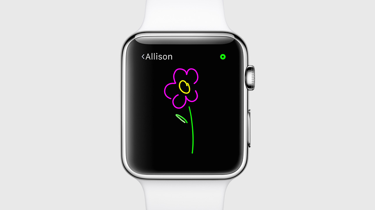 watchos2-drawcolors