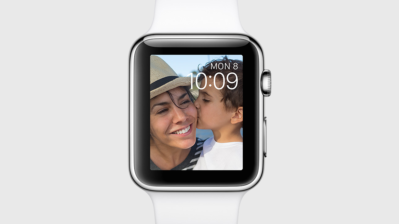 watchos2-faces