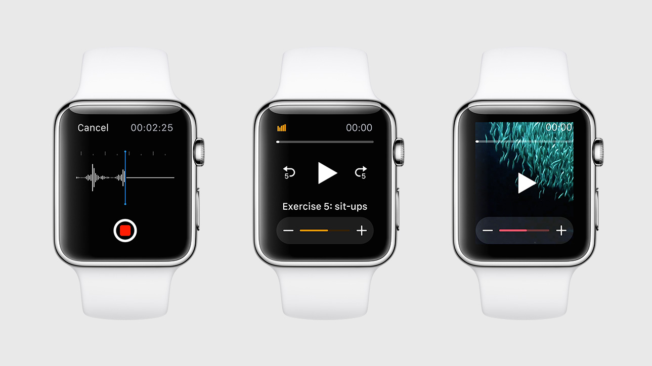 watchos2-hardware