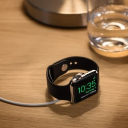 watchos2-nightstand