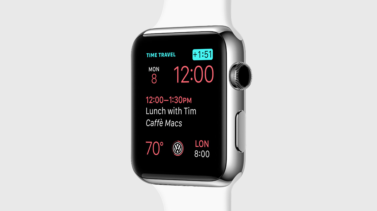 watchos2-timetravel