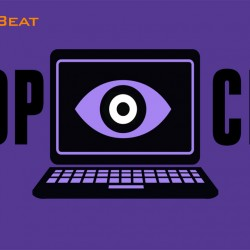 Macs Under Attack, Samsung leaks, Popcorn Time vulnerabilities, and More NSA Spying