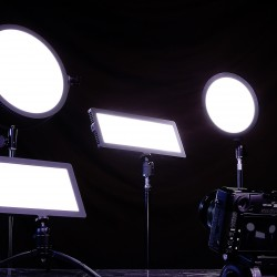 Fotodiox FlapJack LED Light Review