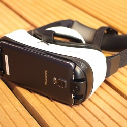 CES2016 – CANDLIFY VR Technologies Launches InstaVR