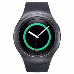 CES2016 – Samsung Wearables