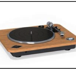 CES2016 – House Of Marley Releases Several New Products at the 2016 International Consumer Electronics Show