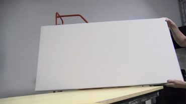 Acoustic-Sound-Panel-Construction-15